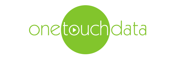One Touch Data Ltd